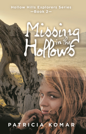 Missing in the Hollows