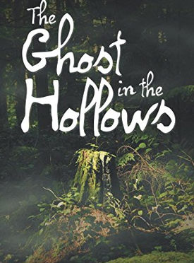 Ghost In the Hollows
